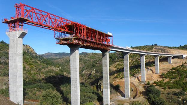 autostrada-douro-interior