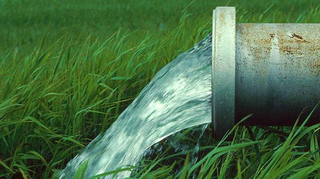 infrawater-moldova-northern-water