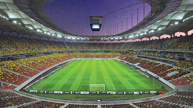 01_National-Arena-Stadium-art